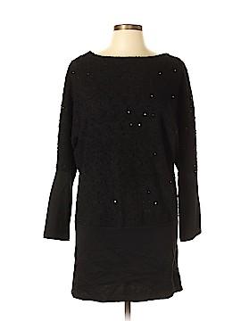 Nicola Cocktail Dress Size L