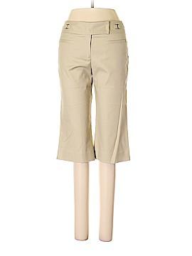Cynthia Steffe Casual Pants Size 2