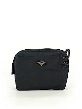 Bottega Veneta Shoulder Bag One Size