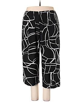 Secret Treasures Casual Pants Size 2X (Plus)