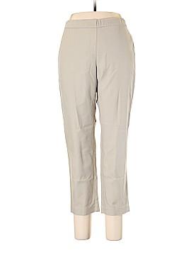 J.jill Casual Pants Size 14 (Petite)