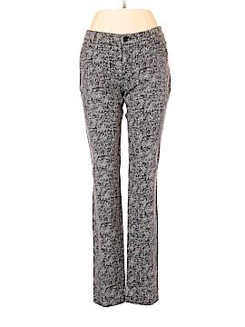 Etcetera Jeans Size 8