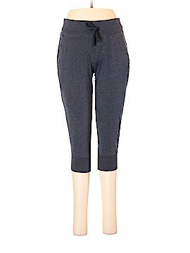 Reebok Sweatpants Size S