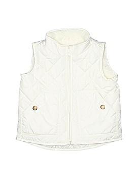 Baby Gap Vest Size 2