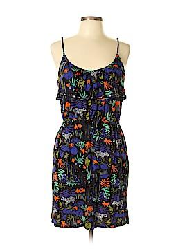 OndadeMar Casual Dress Size L