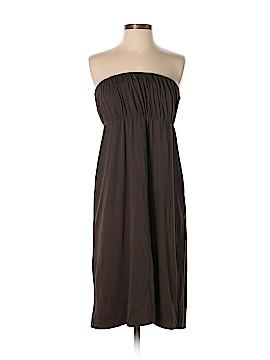 Cynthia Cynthia Steffe Casual Dress Size M