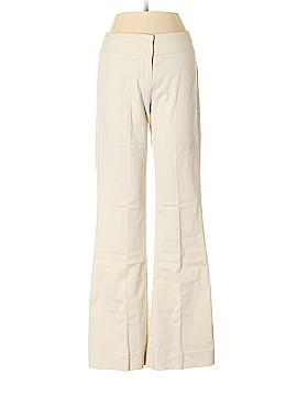 White House Black Market Dress Pants Size 2