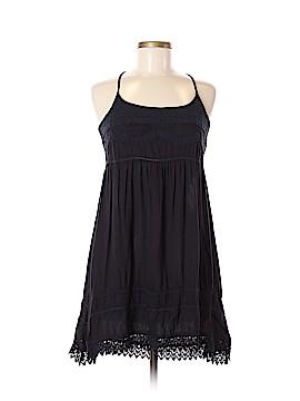 En Creme Casual Dress Size M