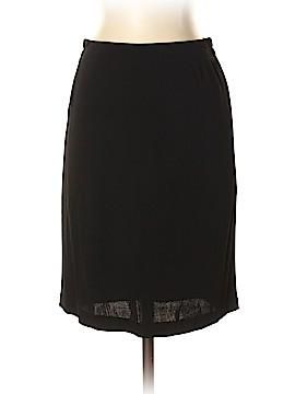 CHRIS McLaughlin Casual Skirt Size 10