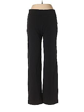 Lands' End Yoga Pants Size 6 - 8
