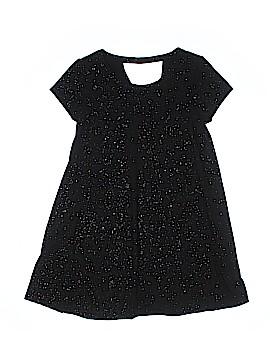 SO Dress Size 13