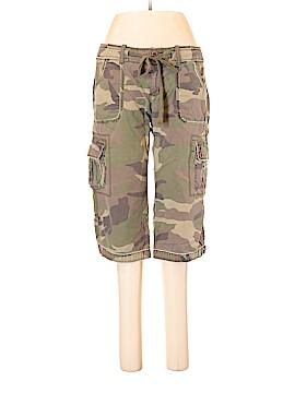 Ruehl No. 925 Cargo Pants Size M