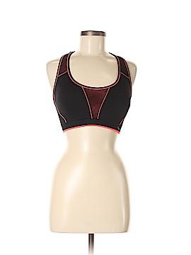 Saucony Sports Bra Size M