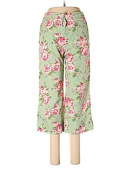 Lauren by Ralph Lauren Casual Pants Size 6