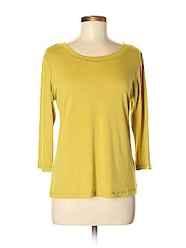 Ronnie Salloway 3/4 Sleeve T-Shirt Size M
