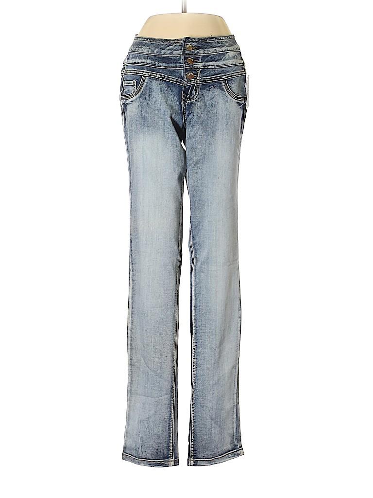 Rue21 Women Jeans Size 1
