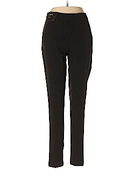 New Look Dress Pants Size 6