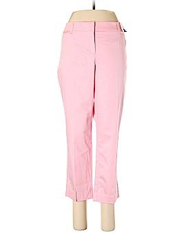 New Balance Khakis Size 12