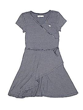Abercrombie Dress Size 13 - 14