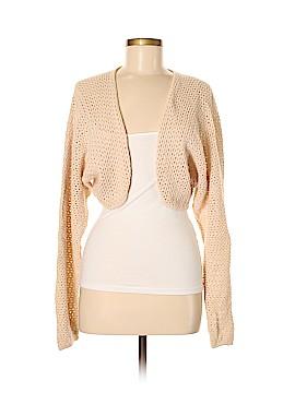 Unbranded Clothing Shrug Size L