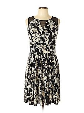 En Focus Studio Casual Dress Size 10