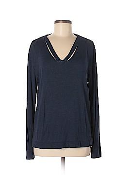 Marc New York Long Sleeve T-Shirt Size M