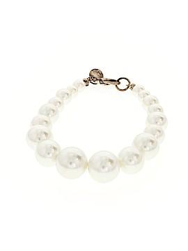 Claire's Bracelet One Size