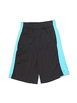 Puma Shorts Size 10 - 12