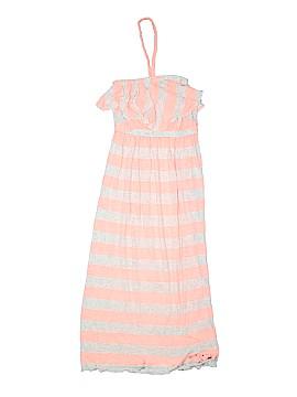 Sisley Dress Size 7 - 8