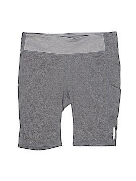 Fabletics Athletic Shorts Size L