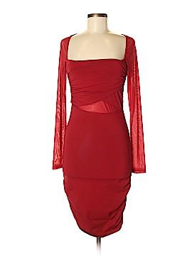 StyleStalker Cocktail Dress Size 6