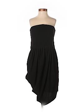 A.L.C. Cocktail Dress Size 6