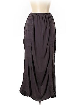Sweet Sinammon Casual Skirt Size M