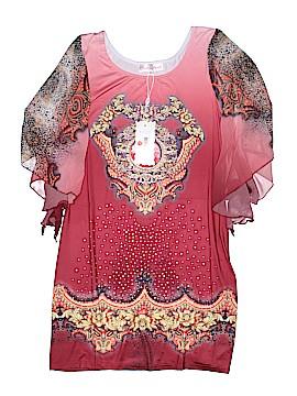 Pretty Angel Casual Dress Size L