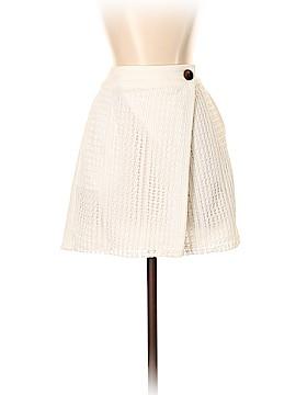 10 Crosby Derek Lam Casual Skirt Size 4