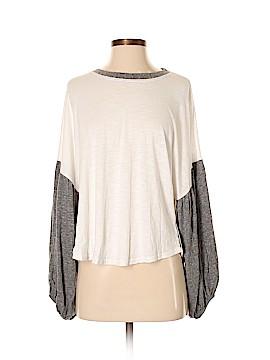 BP. Long Sleeve Top Size XXS
