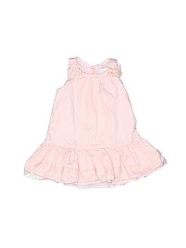 Camilla Dress Size 18 mo