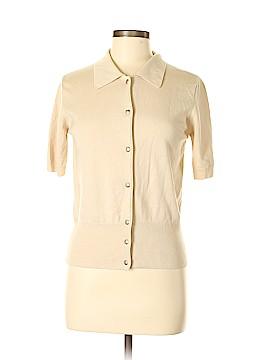 Escada Cashmere Cardigan Size 34 (EU)