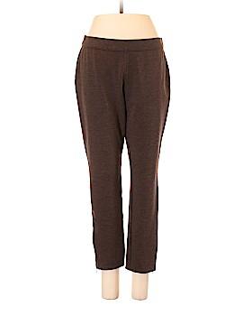 Max Studio Dress Pants Size L