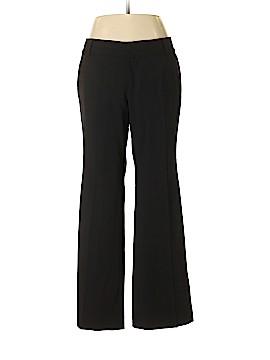 Banana Republic Wool Pants Size 10 (Petite)