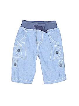 Gymboree Cargo Pants Size 0-3 mo