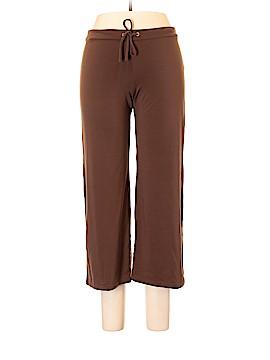 Susana Monaco Casual Pants Size L