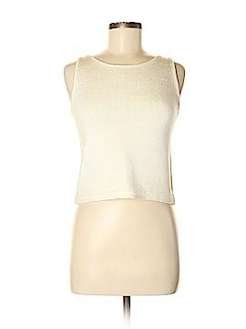 Linda Allard Ellen Tracy Pullover Sweater Size 6