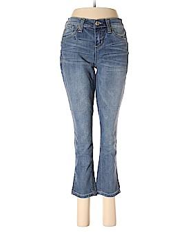 Seven7 Jeans Size 4