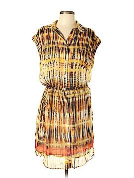 Da-Nang Casual Dress Size L
