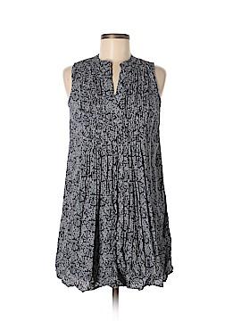 Better B Casual Dress Size XS