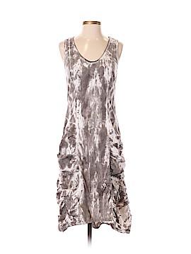 XCVI Casual Dress Size S