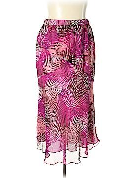 Avenue Studio Casual Skirt Size 22 - 24 (Plus)
