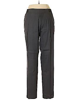 Simply Vera Vera Wang Linen Pants Size L