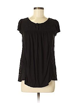 Denim & Supply Ralph Lauren Short Sleeve Top Size M